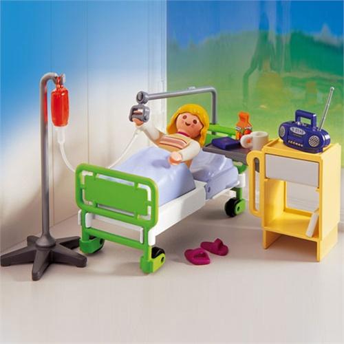 ospedale sistema protesi