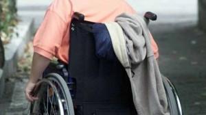 handicap sistema protesi