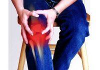le 7 cause del dolore anteriore ginocchio